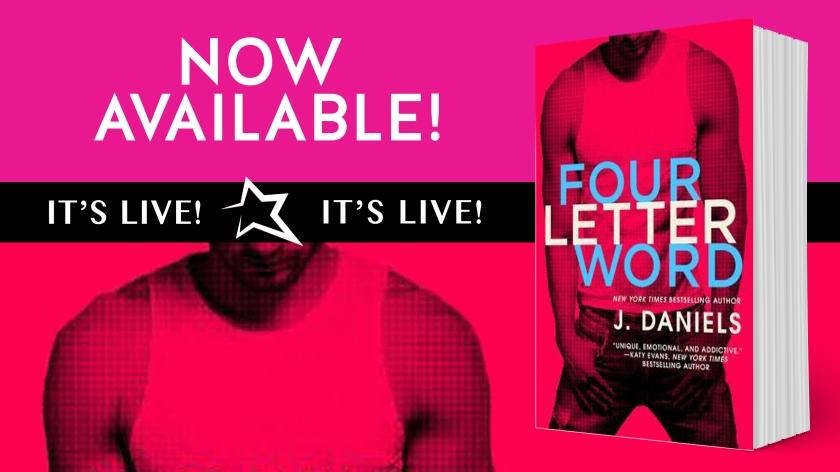 j-daniels-four_letter_word_live10-11-16