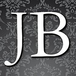 Jennifer Bene 10.31.16.jpg