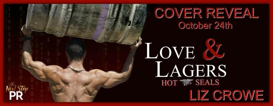 liz-crowe-love-lagers-cr-banner-10-24-16
