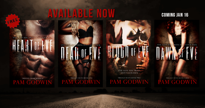 pam-godwin-trilogy-of-eve-cover-reveal-10-17-16