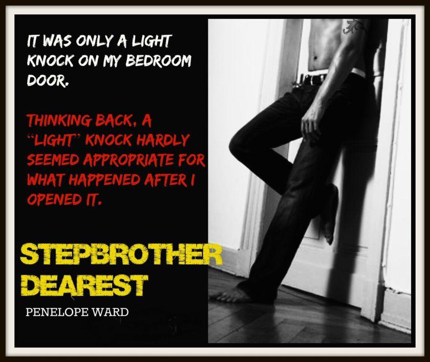 penelope-ward-stepbrother-dearest-teaser-10-9-16