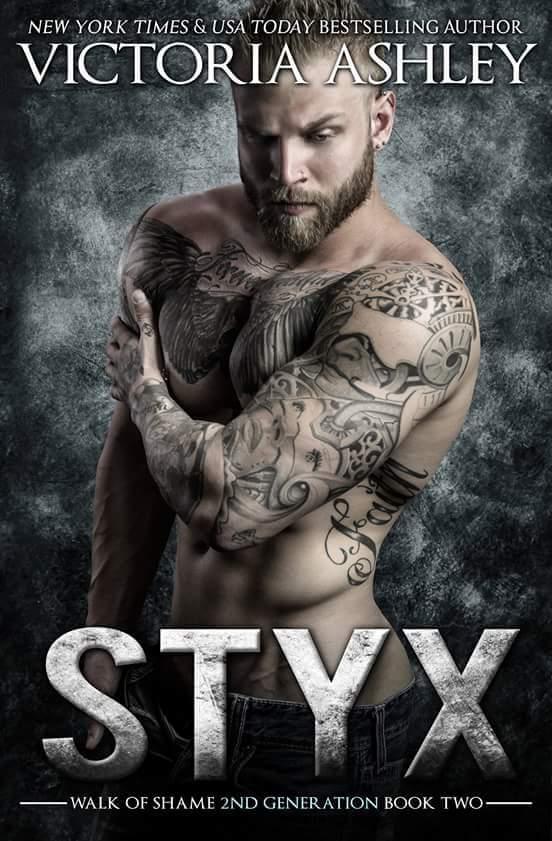 victoria-ashley-styx-cover-10-5-16