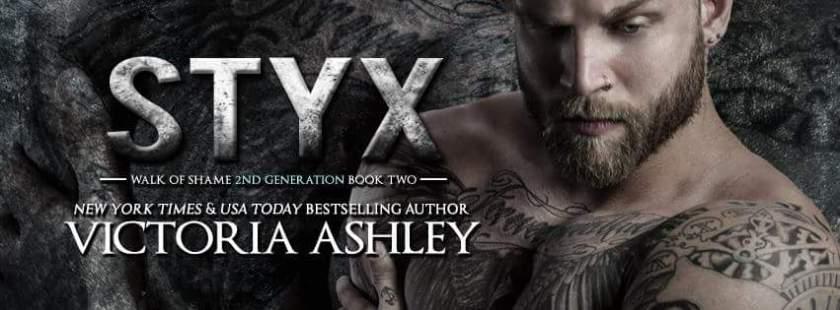 victoria-ashley-styx-rb-banner-10-5-16fb_img_1474854927332