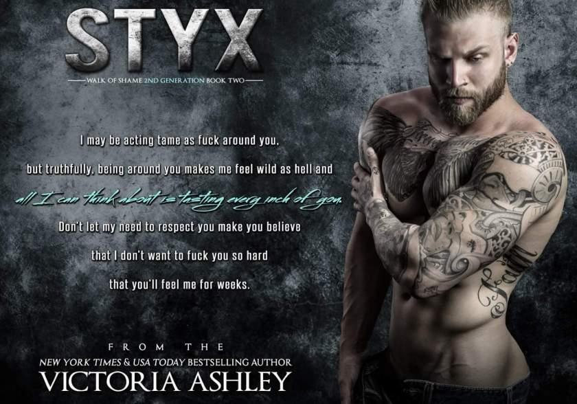 victoria-ashley-styx-teaser-2-10-5-16