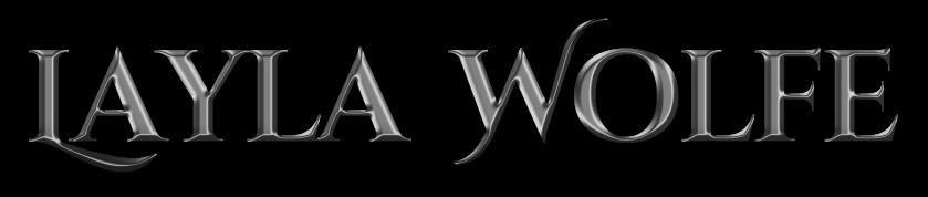 layla-wolfe-11-29-16