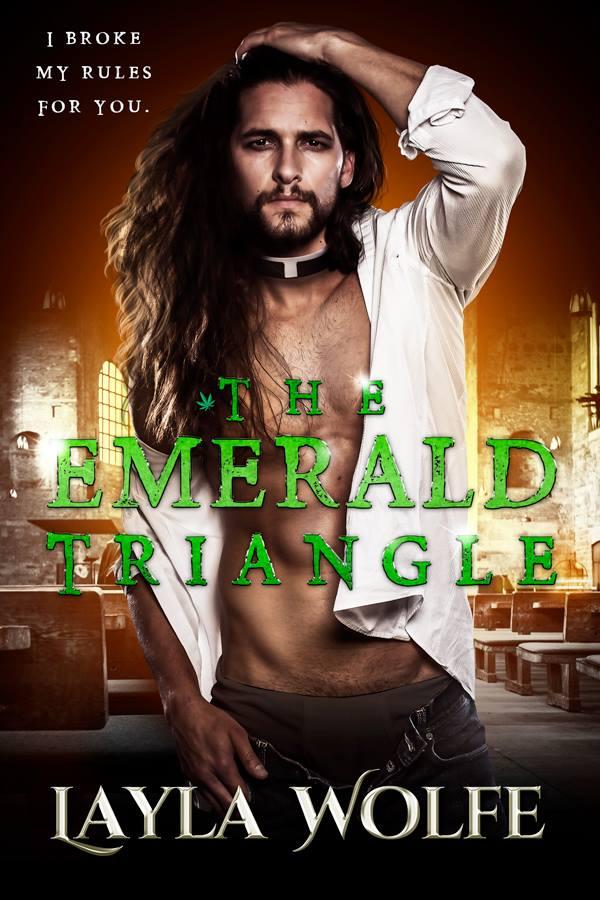 layla-wolfe-the-emerald-triangle-10-17-16