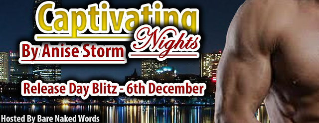 anise-storm-captivating-nights-rdb-banner-12-3-16