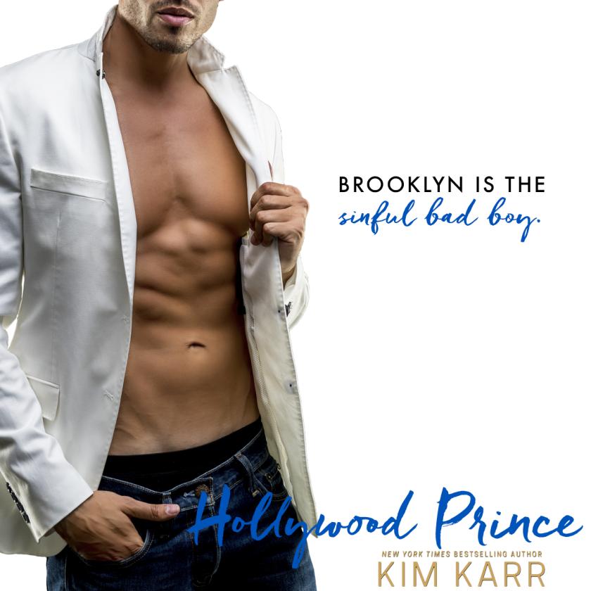 kim-karr-hollywood-prince-12-19-16