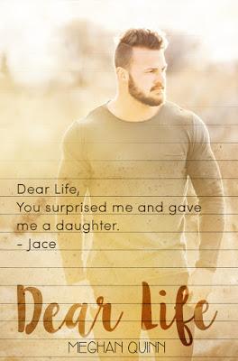 meghan-quinn-dear-life-cover-jaceletter-12-6-16