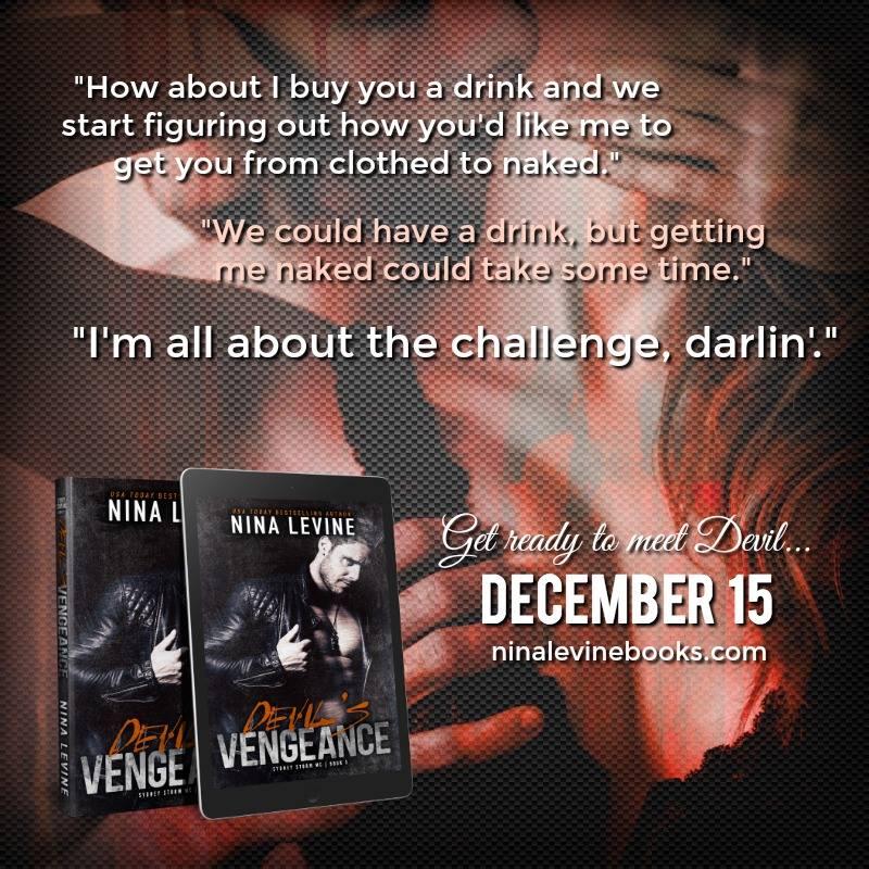 nina-levine-devils-vengeance-teaser-12-7-16