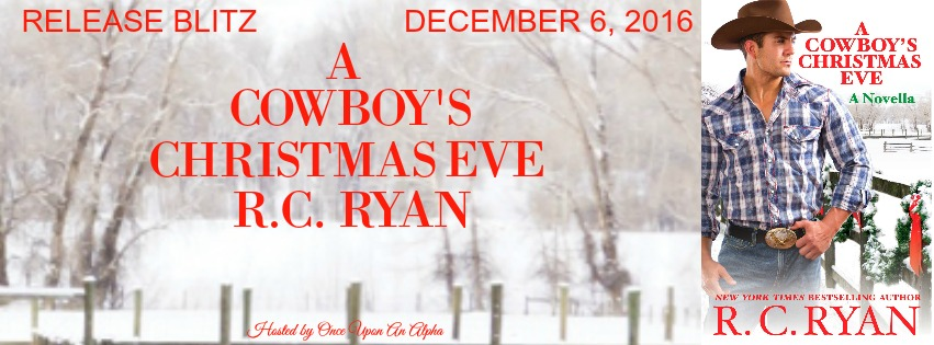 r-c-ryan-a-cowboys-christmas-eve-rb-banner-12-6-16