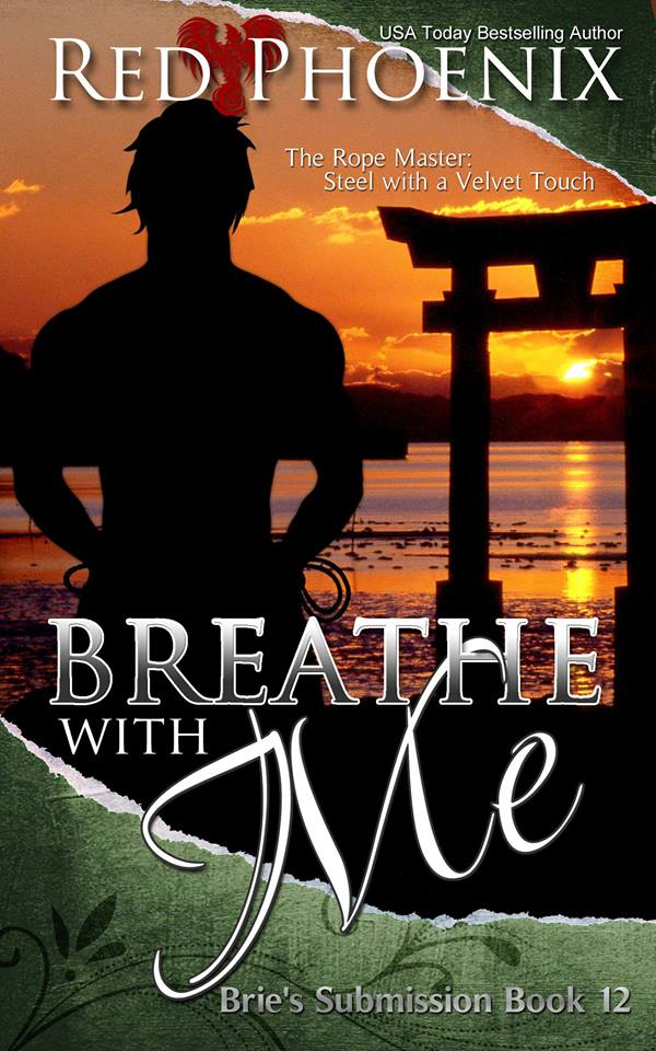 red-phoenix-breathe-with-me-cover-12-5-16
