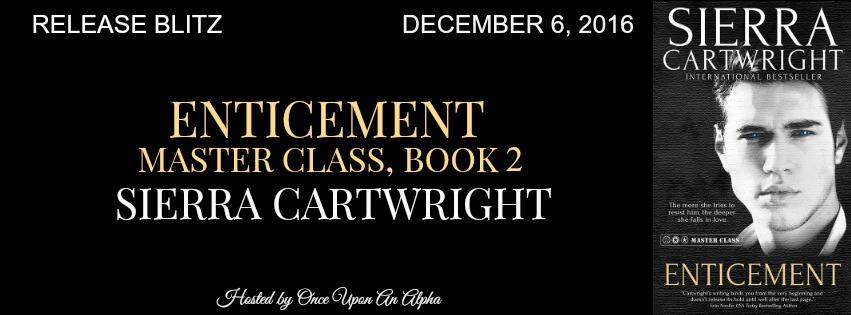 sierra-cartwright-enticement-rb-banner-12-6-16
