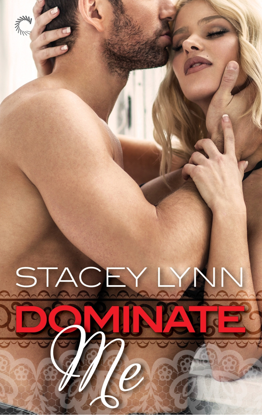 stacey-lynn-dominate-me-cover-12-13-16