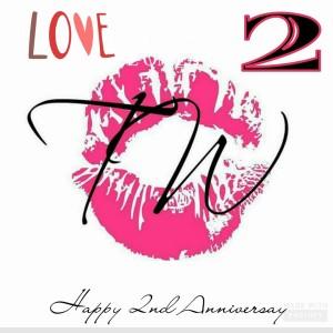 tasty-wordgasms-2year-anniversary-logo-9-4-16
