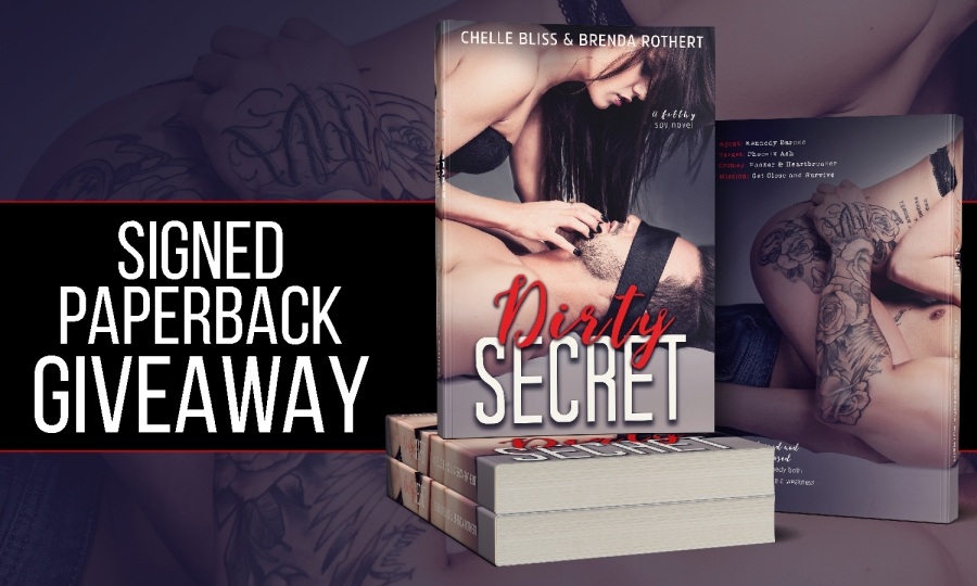 authors-chelle-bliss-and-brenda-rothert-dirty-secret_giveaway-1-12-17