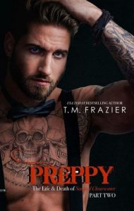 T. M. Frazier Preppy cover 1.25.17.jpg