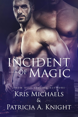 authors-kris-michaels-and-patricia-a-knight-incident-of-magic-customdesign-sda2017-ebook-cover-2-20-17