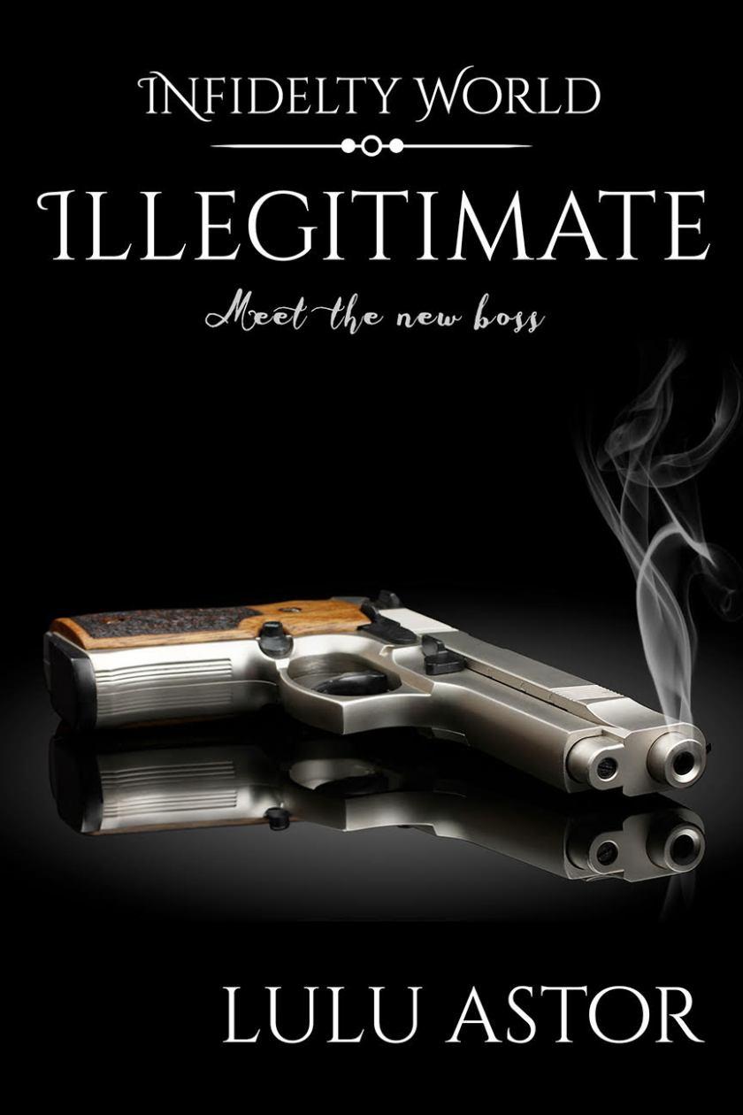 lulu-astor-illegitimate-2-23-17