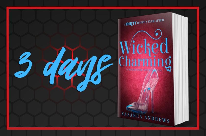 nazarea-andrews-wicked-charming-2-9-17-_3days