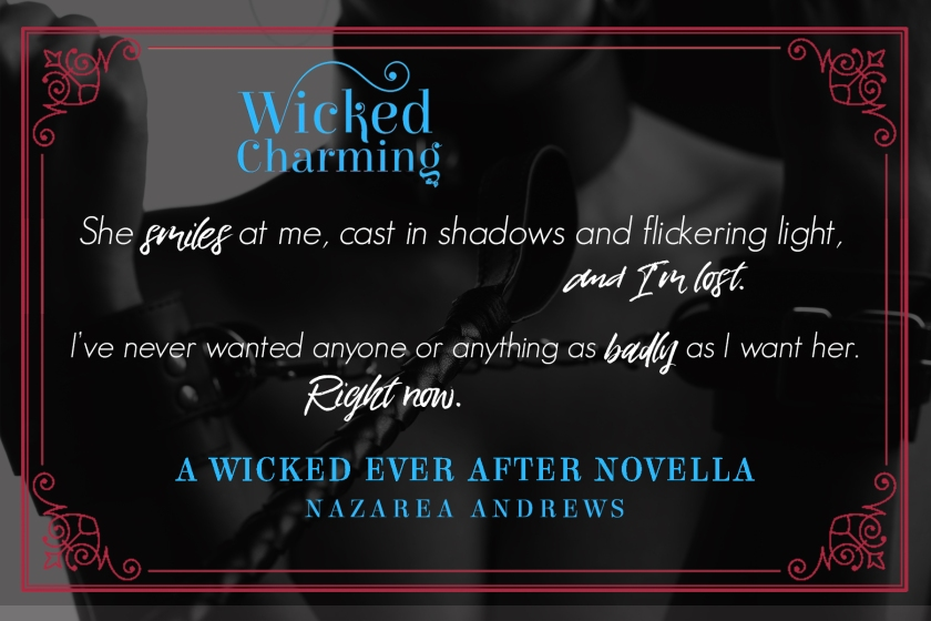 nazarea-andrews-wicked-charming_teaser1live-2-14-17
