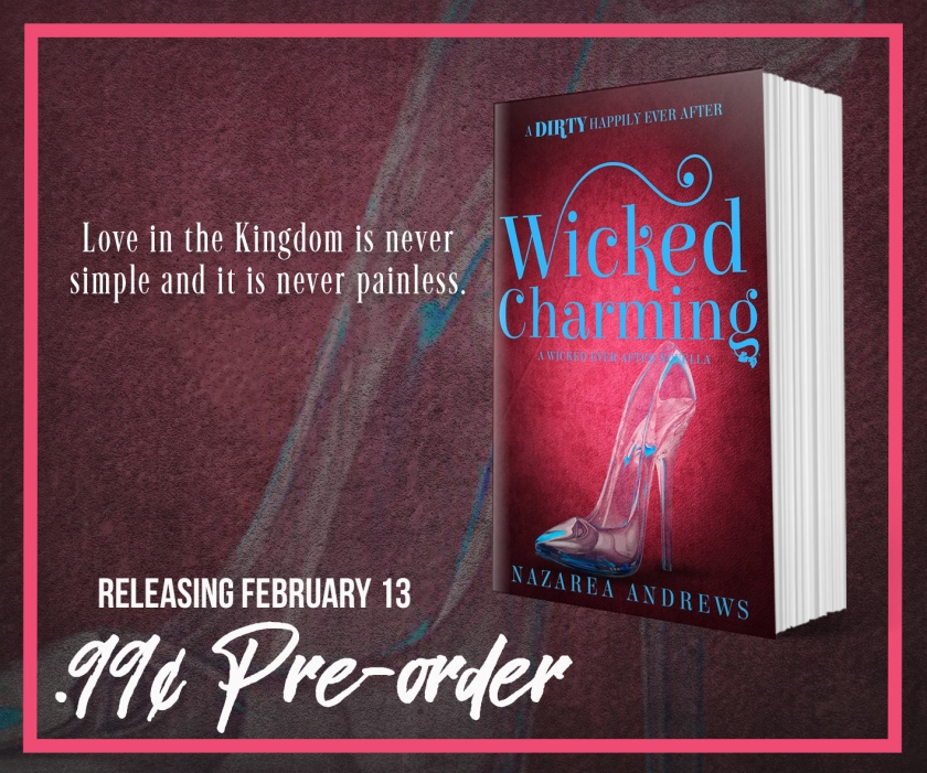 nazerea-andrews-wicked-charming_preorder-2-10-17