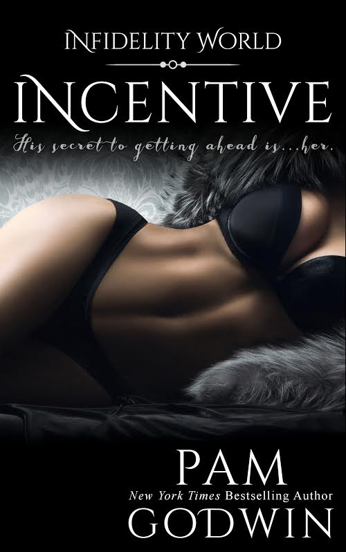 pam-godwin-incentive-2-17-17