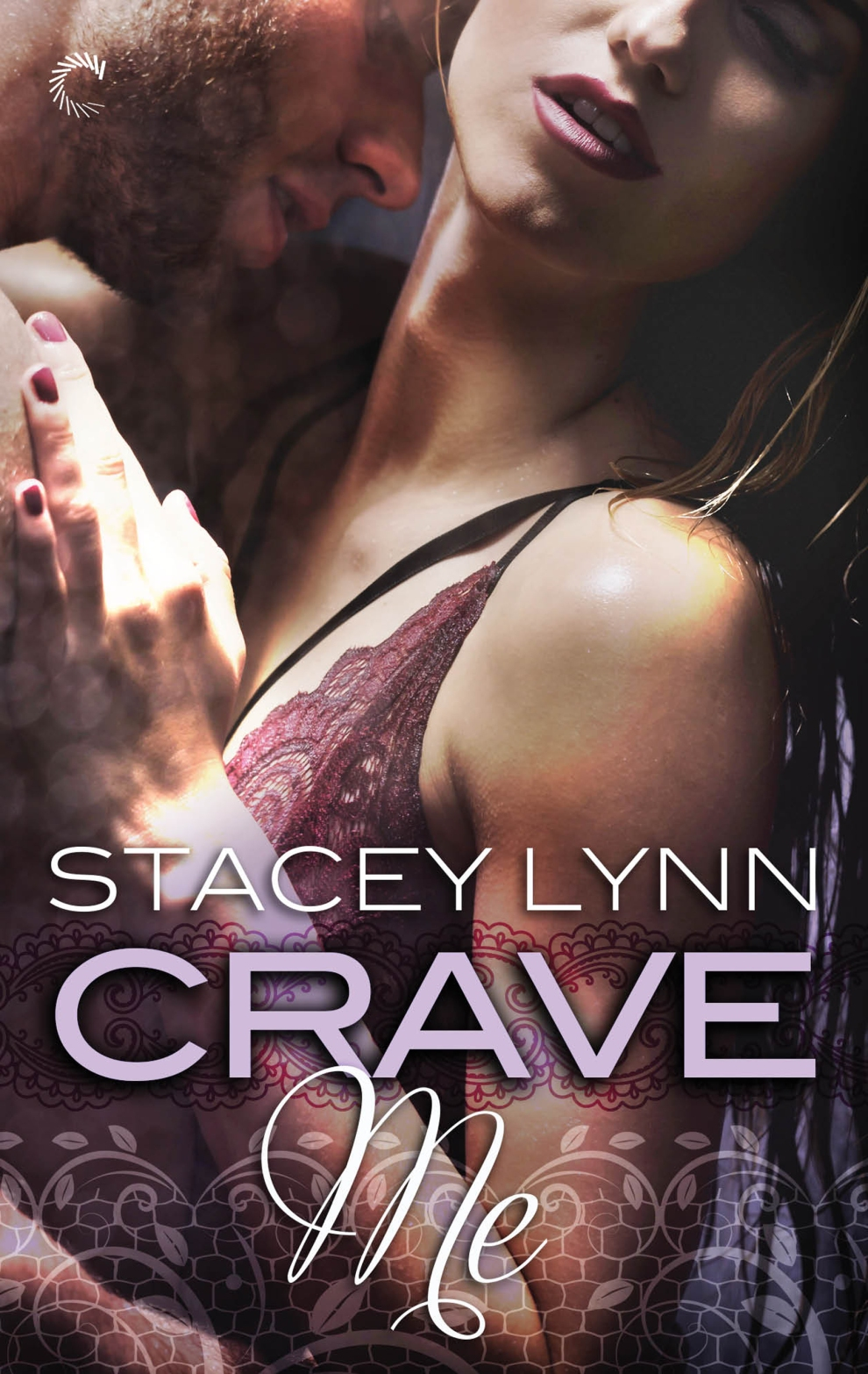stacey-lynn-cravemecover-2-22-17