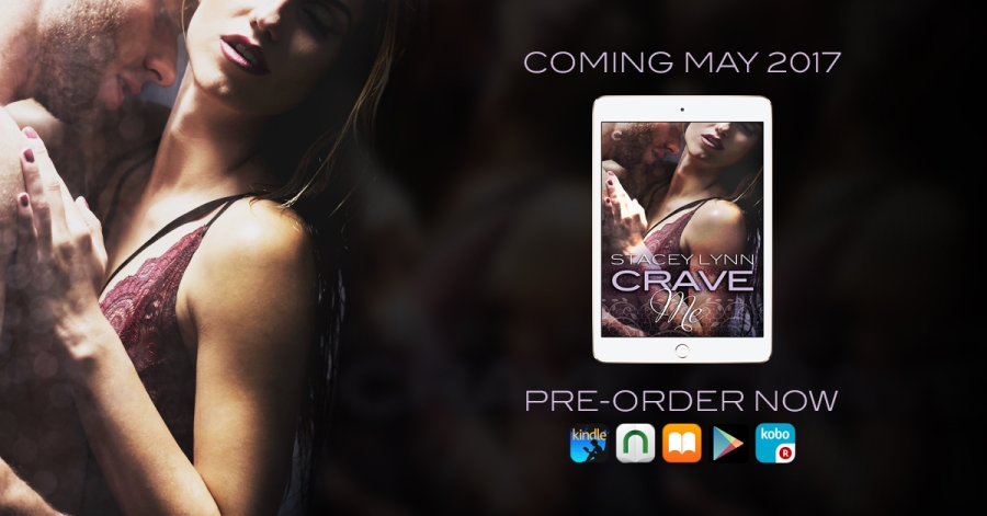 stacy-lynn-craveme-preorder-2-22-17