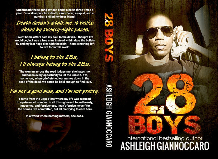 Ashleigh Giannoccaro 28 Boys full cover 3.25.17