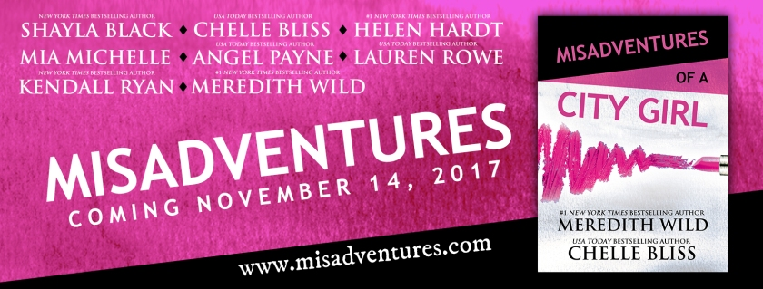 authors-meredith-wild-and-chelle-bliss-misadventures-fb-cover-city-girl-2-28-17