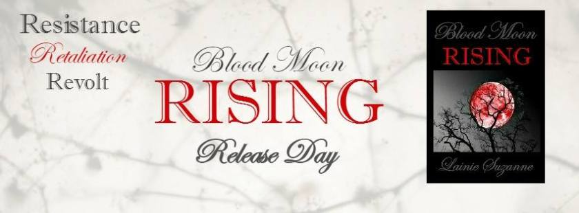 Lainie Suzanne Blood Moon Rising RB Banner 3.23.17