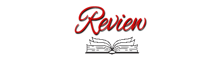 Enticing Journey Review bright red 2.26.17