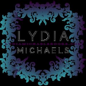 Lydia Michaels LOGO Floral-Lydia-Logo-300x300 4.4.17