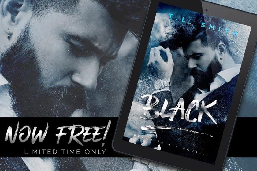 T. L. Smith Black teaser 5.7.17