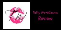 TaSTy WordGasms Review 5.9.17