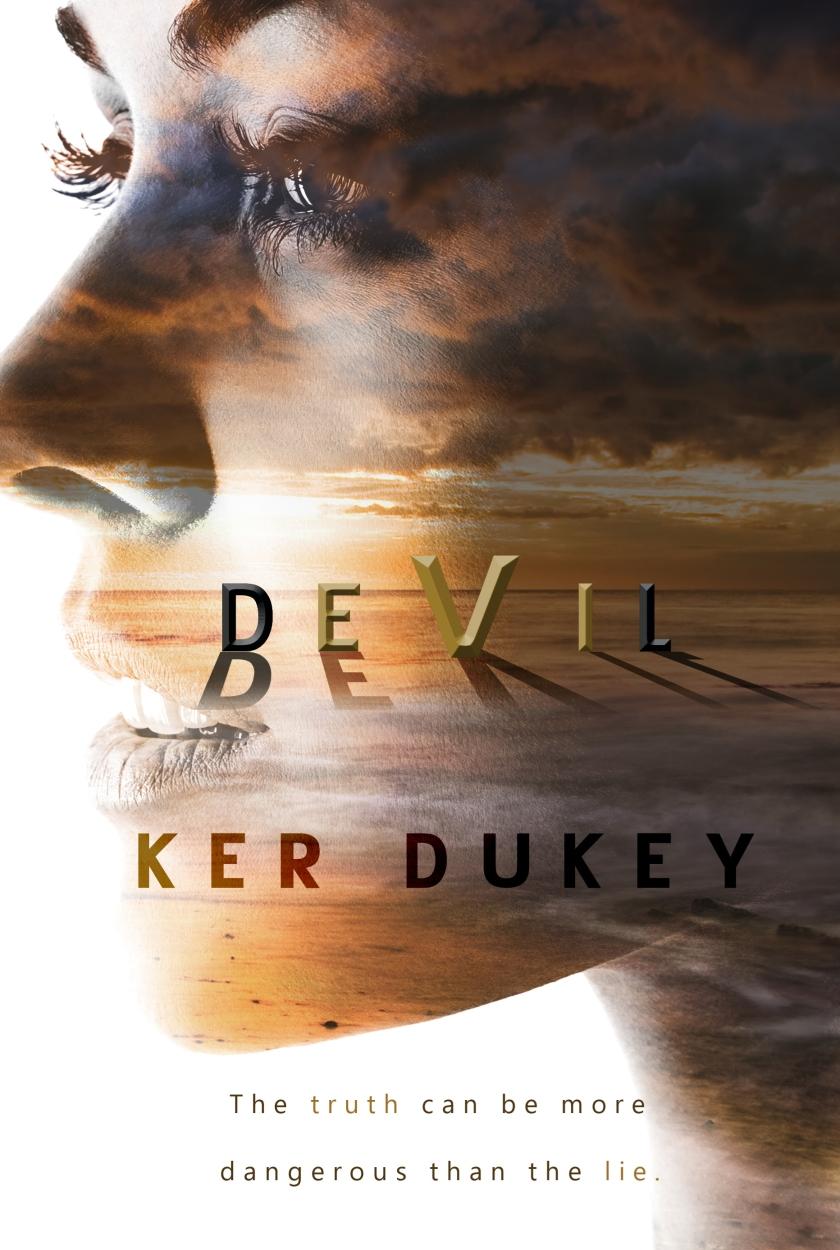 Ker Dukey Devil ebook 7.24.17