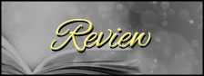 review Enticing Journey 7.18.17