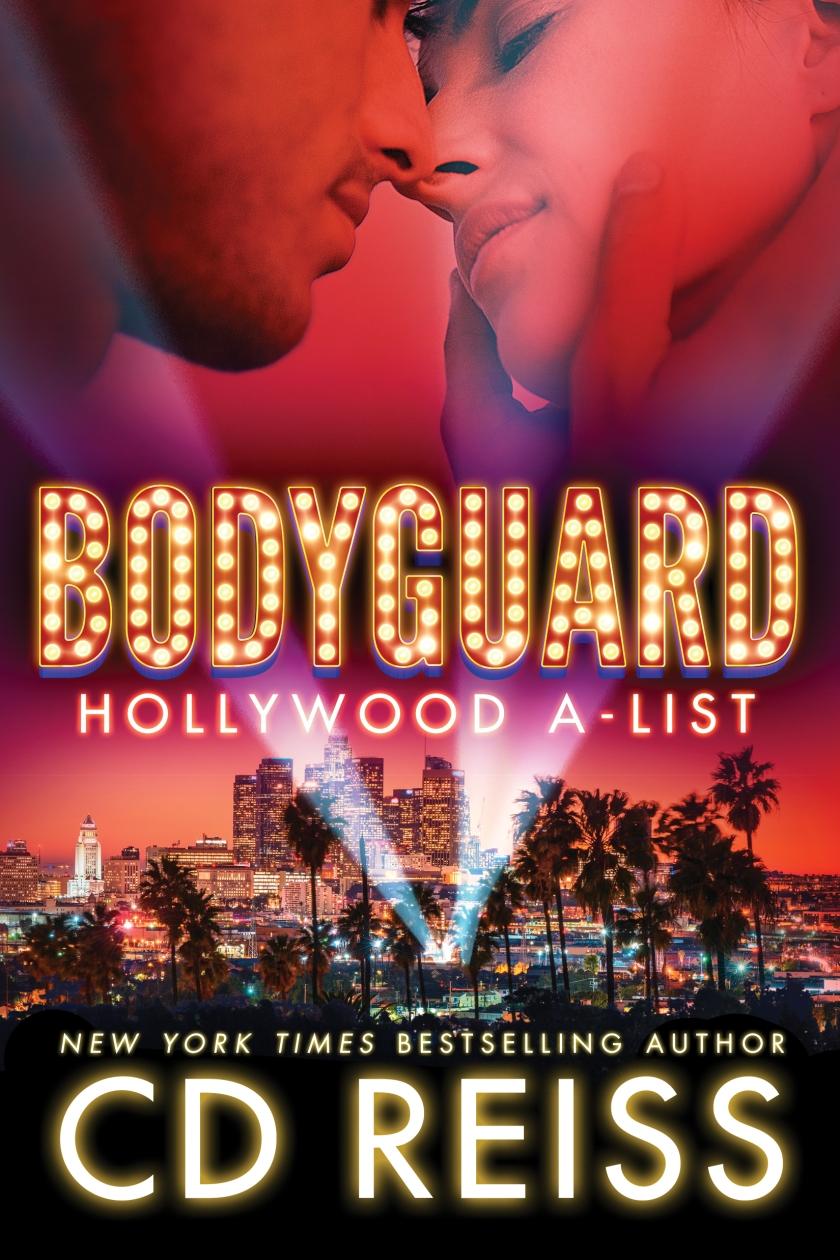 C. D. Reiss-Bodyguard-23343-CV-FT-v3 8.4.17