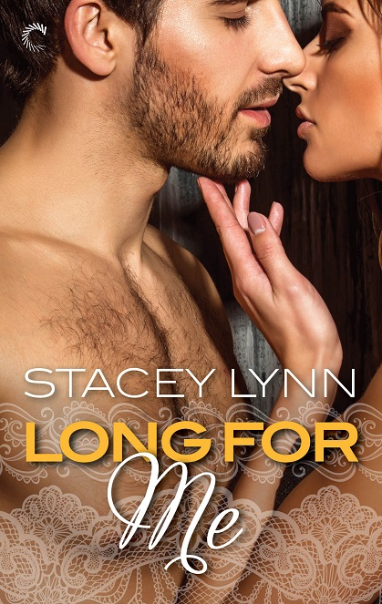 Stacey Lynn Long_For_Me_Web 8.24.17
