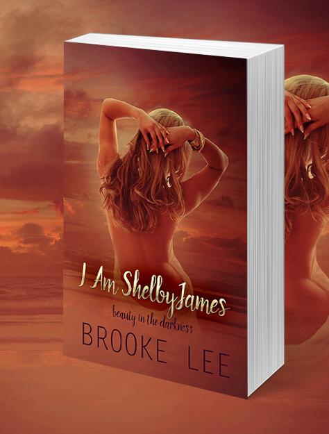 brooke-lee-iamshelbyjames-JayAheer2016-3Drender