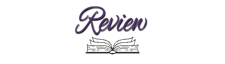 Enticing Journey Dark purple_review.png 9.1.17