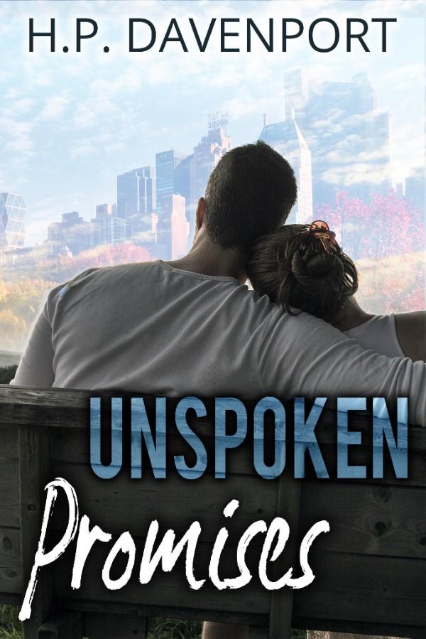 H. P. Davenport UP eBook Cover 9.7.17