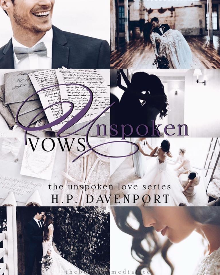 H. P. Davenport UV graphic 9.7.17