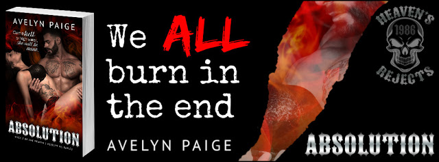 Avelyn Paige pizap.com 10.25.17