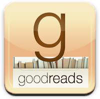 Goodreads widget 10.11.17