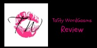 TaSTy WordGasms Review 5.9.17
