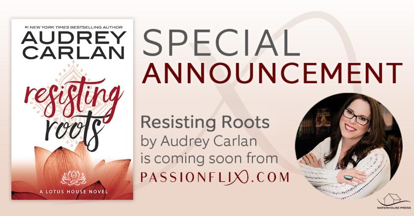 PassionFlix_FB Special Announcement_Audrey Carlan