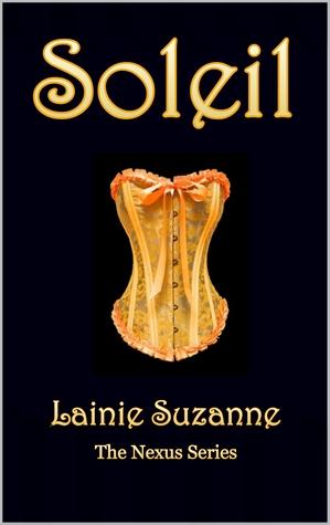 Lainie Suzanne Soliel cover 12.3.17