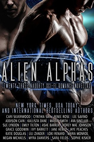 Alien Alphas Anthology ecover 1.16.18